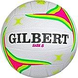 Gilbert Women's Apt Training Ball