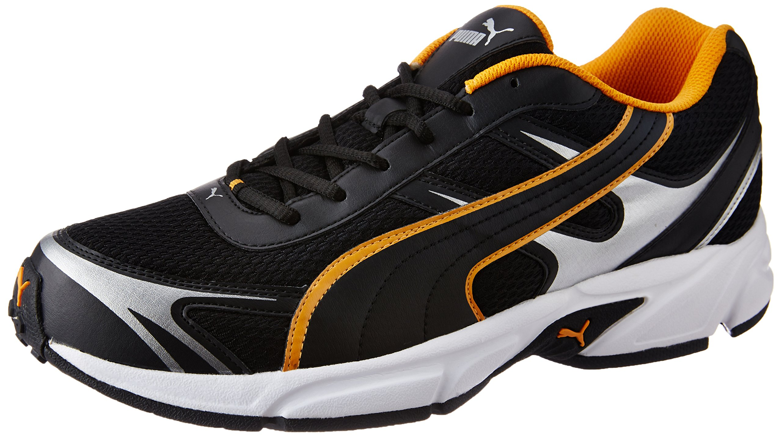 Puma Men's Carlos Ind Running Shoes Ratzz Collection