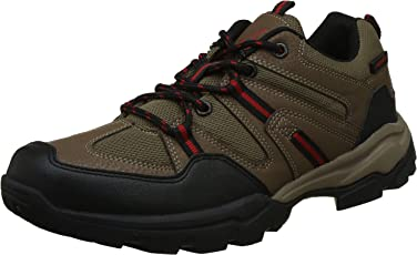 Power Men's Punk-Aw15 Running Shoes