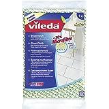 Vileda vloerdoek met 50% microvezel - per stuk verpakt