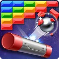 Break the Bricks - Mobile Game