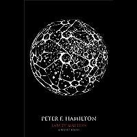 Family Matters: A Short Story (Greg Mandel) (English Edition)