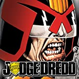 Scatter Slots - Judge Dredd - Wild Casino Slot Machines and Lucky Spins