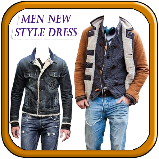 Men New Style Dress Amazon Co Uk Appstore For Android