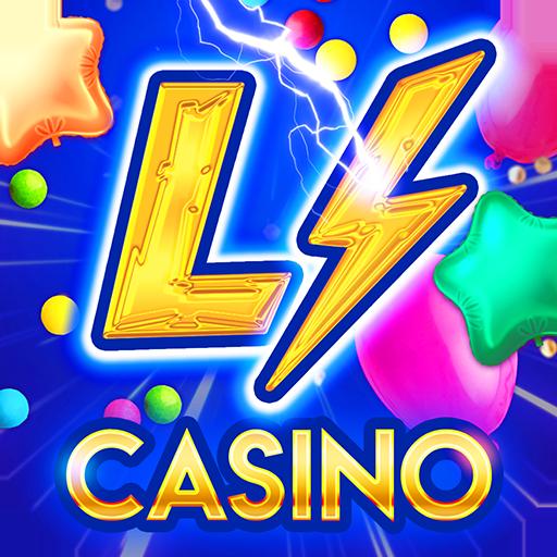 casino grandma Online