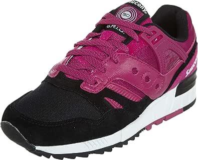 Saucony Scarpe Uomo Grid SD Basse Sneakers s702244