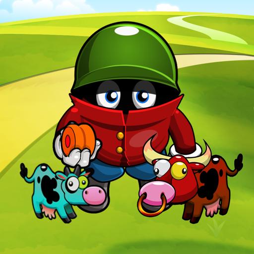 yoyo-joetm-and-the-bovine-adventures