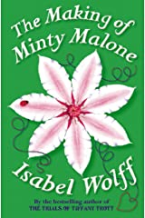 The Making of Minty Malone Kindle Edition