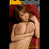 Erotic Arts & Photography