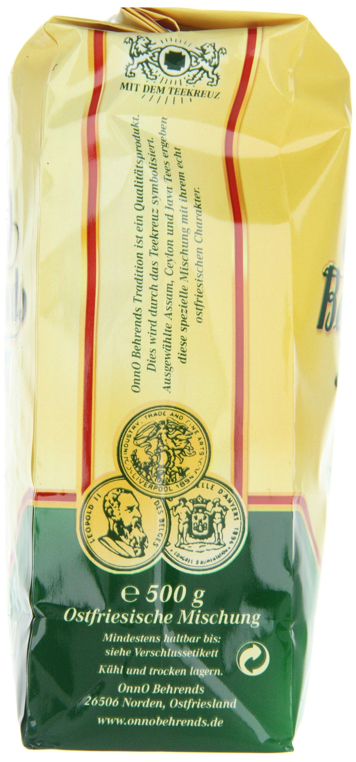 Onno-Behrends-Tee-TraditionOstfriesische-Mischung-4er-Pack-4-x-500-g-Packung