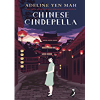 Chinese Cinderella (Puffin Modern Classics) (English Edition)