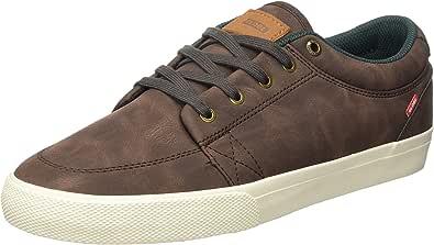 Globe Unisex's Gs Skateboard Shoe