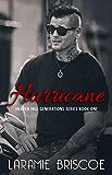 Hurricane (Heaven Hill Generations Book 1)