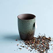 Prickly Pear Kaiya 175ml Ceramic Coffee Cup
