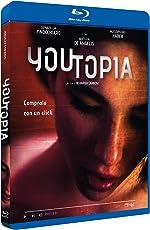 Youtopia  ( Blu Ray)