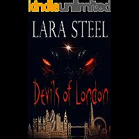 Devils of London