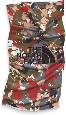 The North Face Dipsea Cover It Face Covering