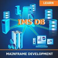 IMS DB Tutorial