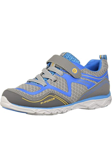 pediped Boys/' Force Multisport Outdoor Shoes
