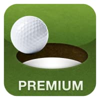 Mobitee Golf GPS Entfernungsmesser