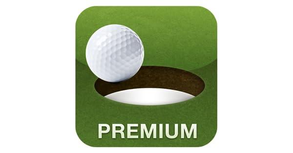 Entfernungsmesser App Für Android : Mobitee golf gps entfernungsmesser amazon apps für android