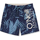 O'NEILL PM Cali Floral Pantalones Cortos Hombre