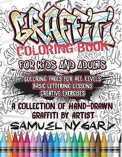 The Quarantine Coloring Book | Gerard Way | 320x248