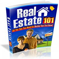 Real Estate 101 Guide