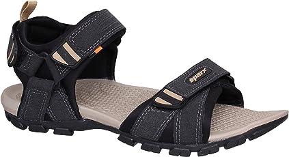 Sparx Men SS-481 Floater Sandals