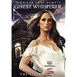 Ghost Whisperer: The Final Season