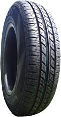 Ceat 101609 Milaze TL 185/65 R14 Tubeless Car Tyre