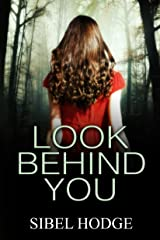 Look Behind You Kindle Edition