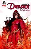 Draupadi: The Fire-Born Princess: 9 (Campfire Graphic Novels)