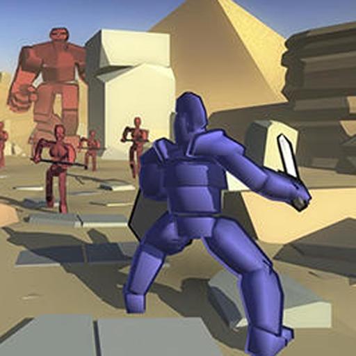 total-battle-simulator-warlord