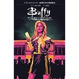 Buffy the Vampire Slayer Vol. 1 (Volume 1)