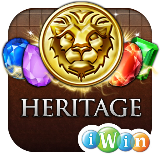 jewel-quest-heritage-fur-kindle-tablets