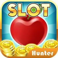 Hunter Slot