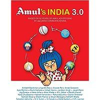 Amul's India 3.0: Based on 50 Years of Amul Advertising