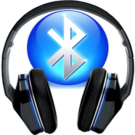 Bluetooth Audio Widget free - A2dp Audio