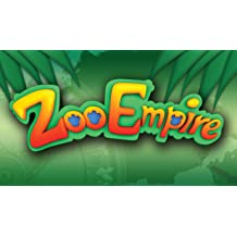 Zoo Empire [Code Jeu PC - Steam]