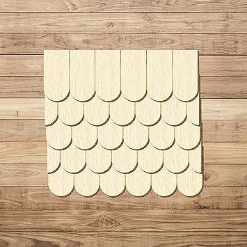schindeln schiefer preis sperrholz halbrund biberschwanz graaen und mengenauswahl schindelgraae80mm x 81i0wcoaf8l sy355