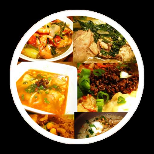 filipino-recipe