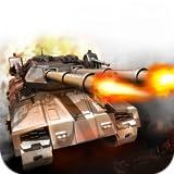 Steel Avengers: Global Tank War