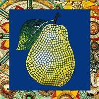 Mosaik-Foto-Collage
