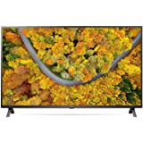 Best 40 inch LED TV under 20000- (2020) Buying Guide Review 6
