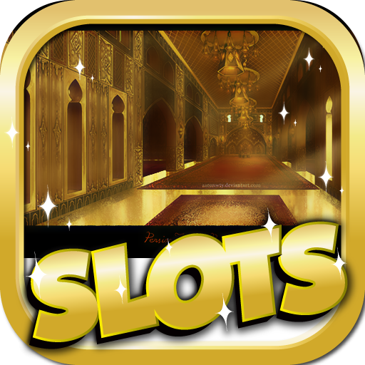 New Slots : Persian Edition - House Of Fun! Free Slot Machine Games (Slot Spiele Für Computer)