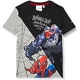 Desigual TS_Spider T-Shirt Bambino