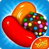 Candy Crush Saga - Best Reviews Guide