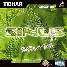 Tibhar Belag Sinus Sound