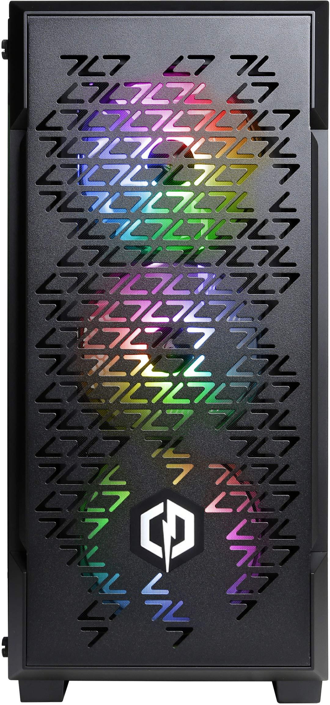 CyberpowerPC-Centurion-Gaming-PC